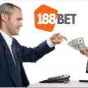 dai-ly-188bet-1